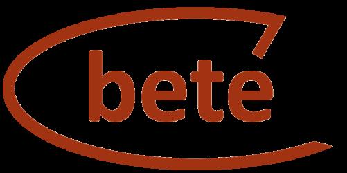 www.bete.nu